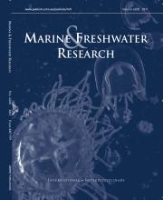 Wintzer et al 2011 cover